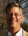 2. A Christian Response to Earth Day – Dr. Cal Beisner, 4/22/13