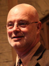 "3. Sermon Review: Brian McLaren on ""Getting Blessed""  6/5/13"