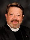 2. The Liturgy as Pastoral Care – Pr. Larry Peters, 7/31/14