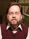 Issues, Etc: Atheism – Dr. PZ Myers, 8/28/13