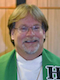 2. Fellowship and Christian Marriage – Pr. John Drosendahl, 5/28/14