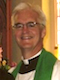 3. The Scriptural Content of the Historic Liturgy – Pr. David Fleming, 7/16/14
