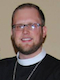 2. Fathers Teaching Their Children the Catechism – Pr. Jordan McKinley, 7/4/14