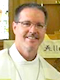 3. Christianity and Poverty – Pr. Steve Schave, 7/18/14