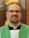 IE: Calvinism – Pr. David Mumme, 9/2/14