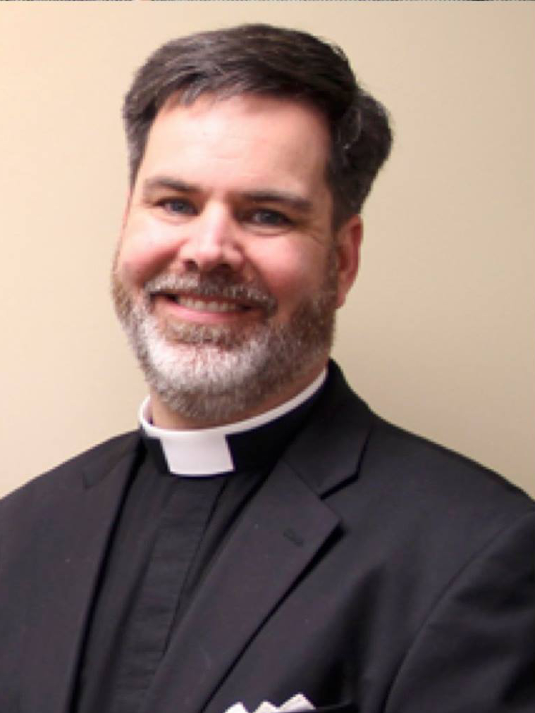 Encore: Lenten Preaching – Pr. David Petersen, 3/31/15