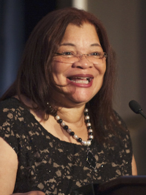 4. The Supreme Court Homosexual Marriage Decision and Civil Rights – Dr. Alveda King, 6/26/15