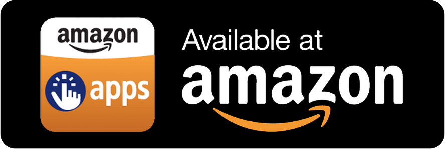 Kindle App on Amazon