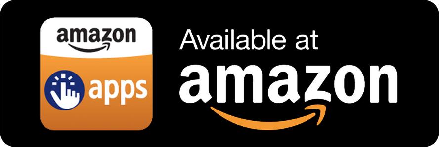 Kindle App on Amazon