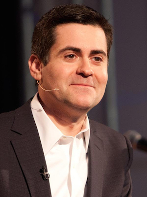 3. Christianity and Culture – Dr. Russell Moore, 8/20/15