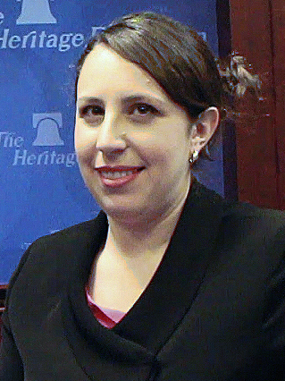 1. The Supreme Court's Decision to Accept Legal Challenges to the HHS Mandate – Adele Keim, 11/9/15
