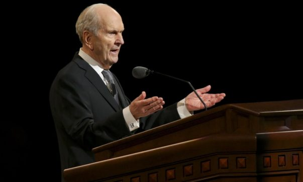 1763. Changes Made by the Mormon President to Appeal to Millennials and Generation Z – Bill McKeever, 6/25/19